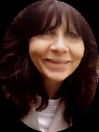 Mary Leidhecker