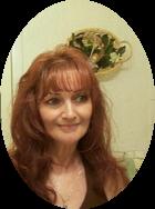 Diana Palmarino